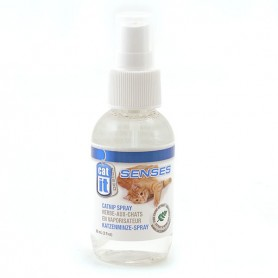 Catit Catnip Eco-Spray 90Ml