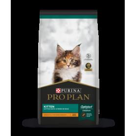 Pro Plan Kitten 1 kg