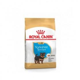 Royal Canin Yorkshire Junior 2.5kg