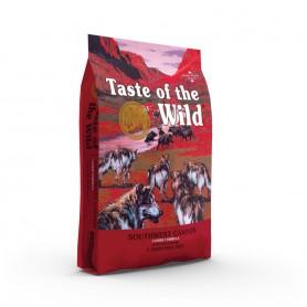 Taste of the Wild Southwest Canyon Boar 12.2kg