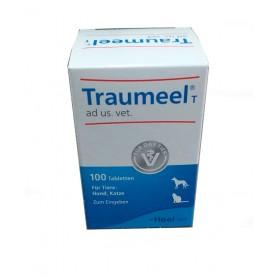 Traumeel Veterinario 100...