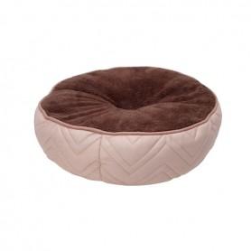Cama Dreamwell Donut Beige...