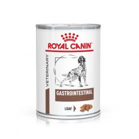 Alimento Humedo Royal Canin...