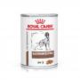 Alimento Humedo Royal Canin Canino Intestinal