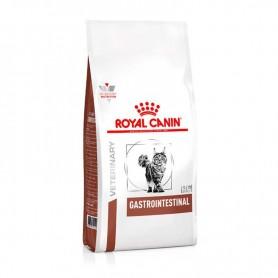 Royal Canin Vet Diet Felino...