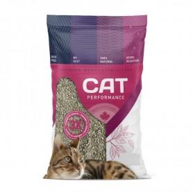 Arena Cat Performance 9 kg