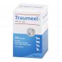 Traumeel Veterinario 250 tabletas