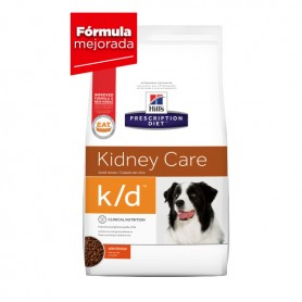 Hills Canine Prescription...