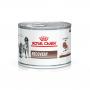 Lata Royal Canin Alimento Humedo Recovery RS Canino y Felino 145 grs