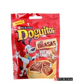 Doguito Bife de Chorizo