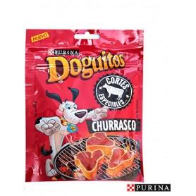 Doguito Churrasco