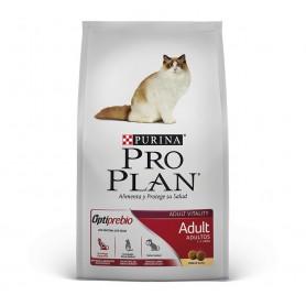 Pro Plan Cat Chicken & Rice 3 KG