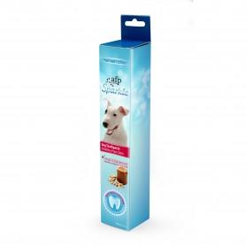 Pasta dental AFP para Perros 60gr