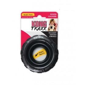 Juguete Kong Tires S