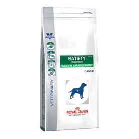 Royal Canin Satiety Support 7,5Kg