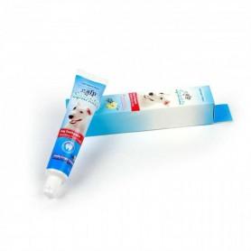 Pasta dental AFP para Perros sabor Vainilla 60gr