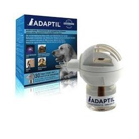 Adaptil Difusor y repuesto de 48 ml