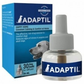Adaptil Repuesto de 48 ml solo botella