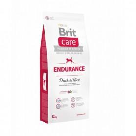 Brit Care Pato Endurance 3kg