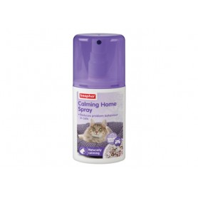 Spray Calming Felino Beaphar