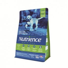 Nutrience Puppy Original Healthy 2.5 Kg