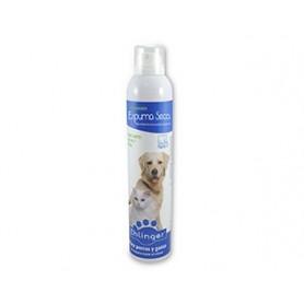 Shampoo Seco Ehlinger 265ml