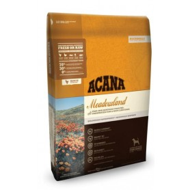 Acana Regionals Meadownload 2.1 kg