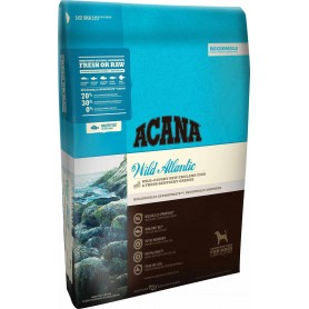 Acana Regionals Wild Atlantic 2.1kg