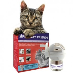 Feliway Friends Kit Inicial