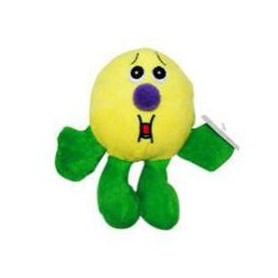 Juguete Mango Encantador