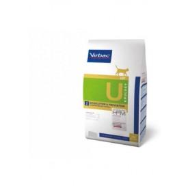 HPM Gato Dissolution y Prevention 1.5kg