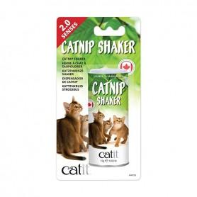 Super Catnip Shaker Catit