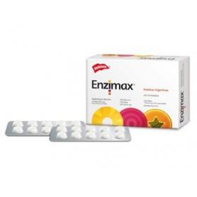 Enzimax Encimas Digestivas