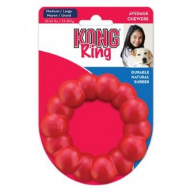 Kong Ring Medium