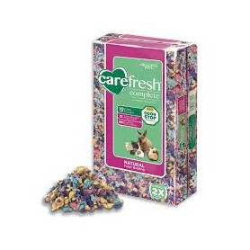 Sustrato CareFresh Confetti 10 L