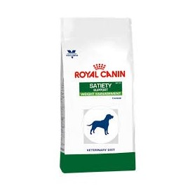Royal Canin Satiety Support 10.1Kg