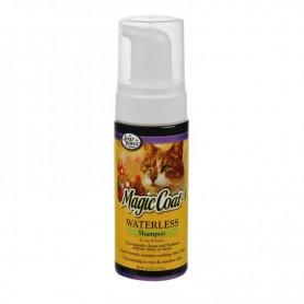 Shampoo Seco para Gatos