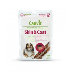 Canvit Snack Coat 200 grs.