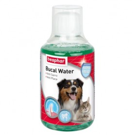 Beaphar Bucal Water 250ml