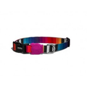 Collar Zeedog Prisma Small