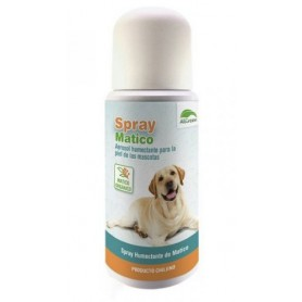 Spray de Matico All Green 150ml