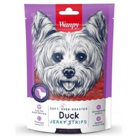 Wanpy Duck 100 grs