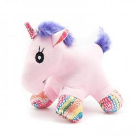Peluche de Unicornio con Sonido Pawise