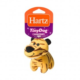 Tiny Dog Hartz