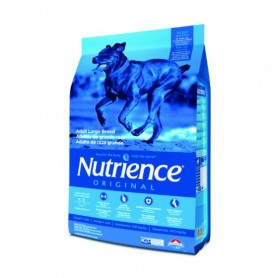 Nutrience Adulto Original Large Breed  11,5Kg