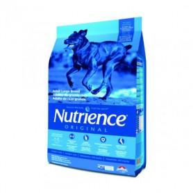Nutrience Adulto Original Large Breed  11,5Kg