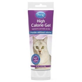 PetAg High Calorie Gel 100 grs
