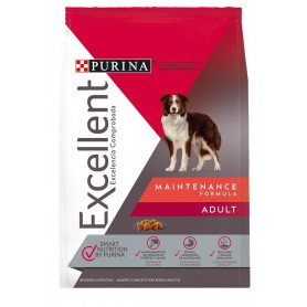 Purina Excellent Maintenance Formula 15 Kg