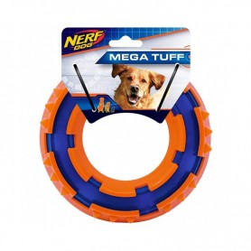 Juguete Nerf Spike Ring