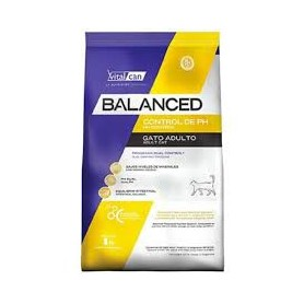 Balanced Gato Control PH All Ages 2 kg